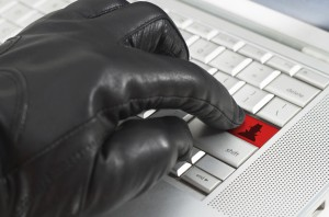 cyber-crime-hacker-leather-gloves